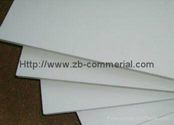 1mm PVC FOAM BOARD density 0.70 0.80 2