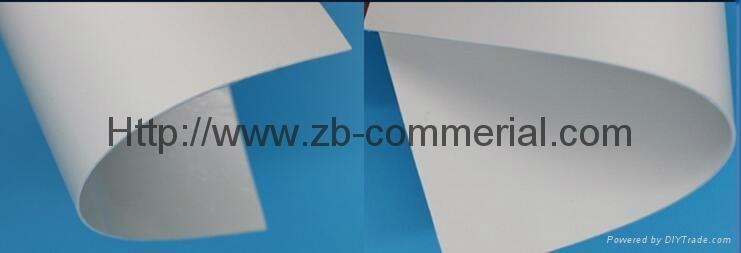1mm PVC FOAM BOARD density 0.70 0.80 3