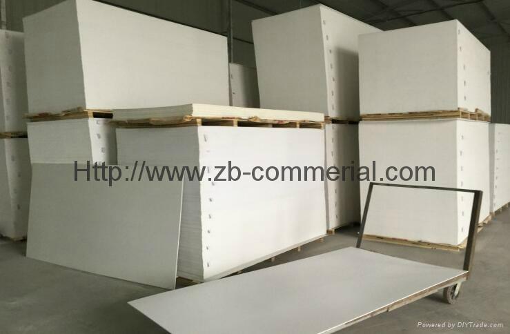 1mm PVC FOAM BOARD density 0.70 0.80 1