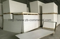 1mm PVC FOAM BOARD density 0.70 0.80