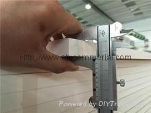 PVC FOAM BOARD celuka 10mm 12mm 15mm