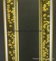 Colored Acrylic Rod Clear Plexiglass Rod PMMA Rod 4
