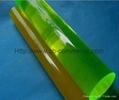 Colored Acrylic Rod Clear Plexiglass Rod PMMA Rod 1