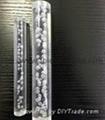 Acrylic Rod Pmma Rod Acrylic Bubble Rod Clear Acrylic Rod 5