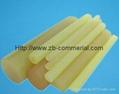 Acrylic Rod Pmma Rod Acrylic Bubble Rod Clear Acrylic Rod 7