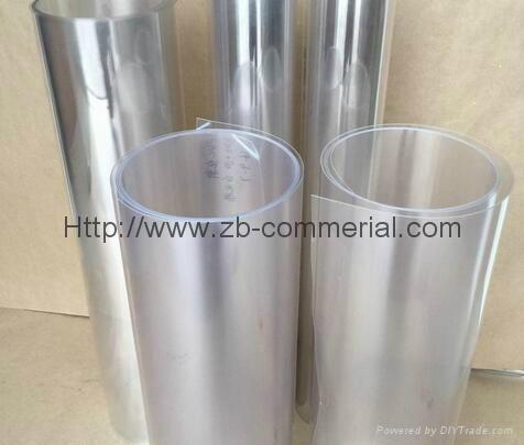 Shandong Yingchuang Plastic