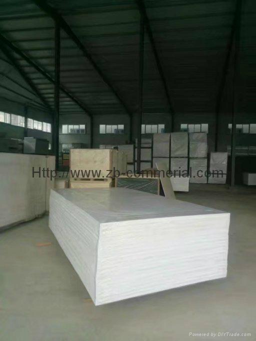PVC Sheet PVC Foam Sheet PVC Board 3