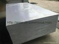 PVC Sheet PVC Foam Sheet PVC Board 4