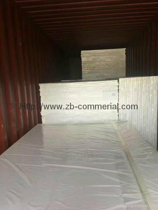 PVC Sheet PVC Foam Sheet PVC Board 1