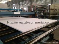 PVC Foam Sheet PVC Panel