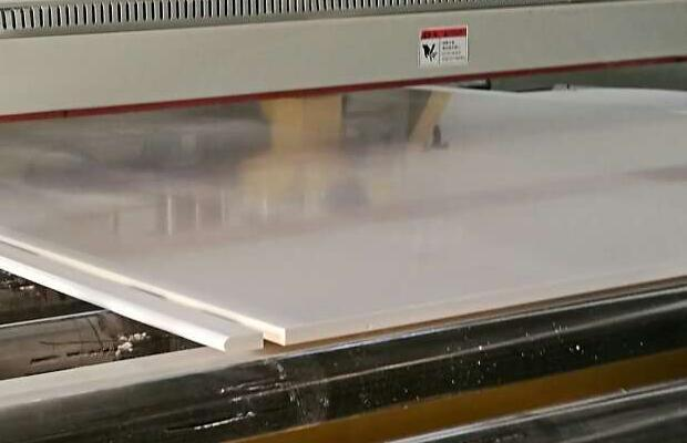 PVC Free Foam Sheet PVC Foam Sheet (2050*3050mm) 4
