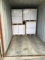 Plastic Board Wood PVC Foam Board 1560*3050mm