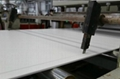 PVC SHEET 1220*2440MM
