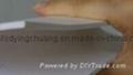 PVC Foamex Sheet PVC Foam Sheet 1220*2440*3/5/10mm  2