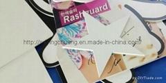 Expanded PVC Sheet 1220*