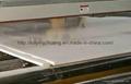 PVC FOAM BOARD 1560*3050*3/5/10/15mm