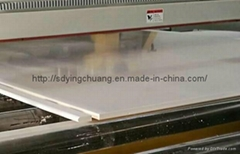PVC Free Foam Board 2050*3050*3/5/10mm