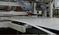 PVC foam sheet for Signboard Cutting
