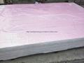 Foamed PVC PVC Foam Board