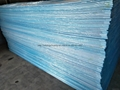 PVC Board PVC FOAM BOARD 2050*3050MM