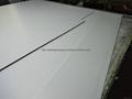 Expanded PVC Plates PVC Panels PVC Sheets PVC Expanded Plates 1