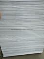 Expanded PVC Plates PVC Panels PVC Sheets PVC Expanded Plates 4