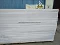 Expanded PVC Plates PVC Panels PVC Sheets PVC Expanded Plates 5