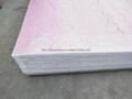 PVC FOAM SHEET FOR Displays (POS/POP)