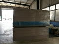 PVC FOAM BOARD FOR SUBSTRATE