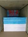 PVC Foam Board For Digital Printing Large Format UV Printing Silk Printing  2