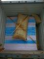PVC Foam Board For Digital Printing Large Format UV Printing Silk Printing  3