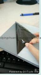 PVC Rigid Board 1220*2440mm