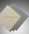 PVC Rigid Board 1220*2440mm  2