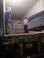 PVC Rigid Board 1220*2440mm  3