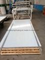 Rigid PVC  4