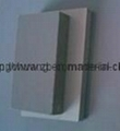 Rigid PVC Board 1300*2000mm