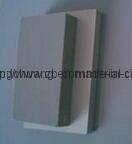 Rigid PVC Board 1300*200