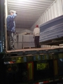 GREY PVC PLATE ENGINEERING PVC BOARD RIGID PVC 5