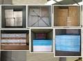 PVC Free Foam Board PVC Forex Sheet PVC