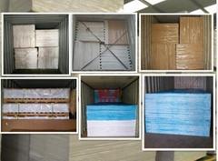 PVC Free Foam Board PVC Forex Sheet PVC Free Foam 1220*2440*1-12mm