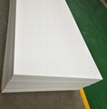 Foamed PVC Lead-free PVC Foam Board