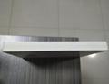 Foamed PVC PVC Foam Board Lead-free