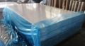 PVC Expandido Expanded PVC 1220*2440mm