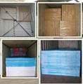 PVC Foam Board PVC Expandido Expanded PVC 1220*2440mm