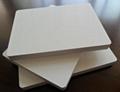 PVC Foam Board For Lettering Cutting
