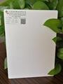 PVC Foam Board 2050*3050*3mm 5mm 8mm 10mm