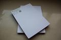 PVC Foamex Sheet PVC Foam Sheet 1220*2440*3/5/10mm  5