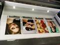 PVC Foam Board For Digital Printing Large Format UV Printing Silk Printing