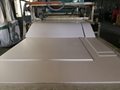 PVC Foam Board For Digital Printing Large Format UV Printing Silk Printing