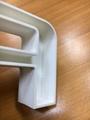 Eco-friendly PVC Foam Board Non-toxic